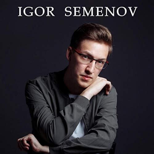 Igor Semenov
