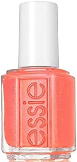 Essie nail polish Lacquer Vernis Fondant of You