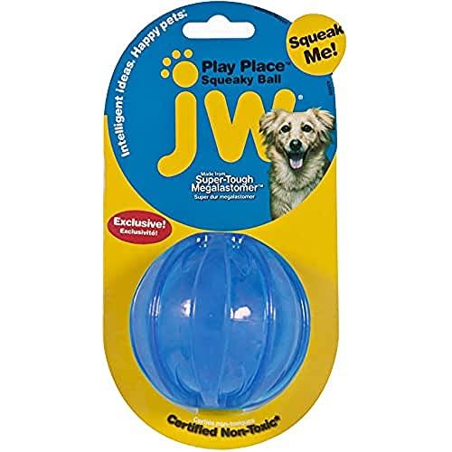 JW couineur Boule Medium
