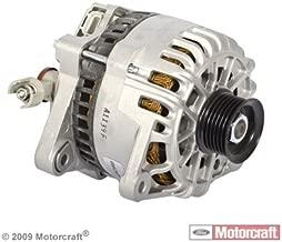 Motorcraft GLV8456RM Remanufactured Alternator