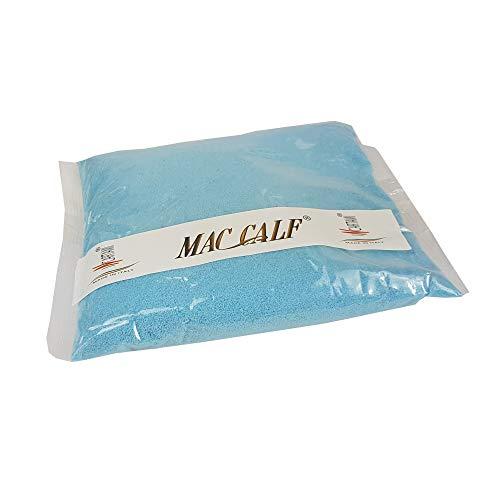 1 kg Sable Couleur 04 – 07 mm (BLEU CIEL)
