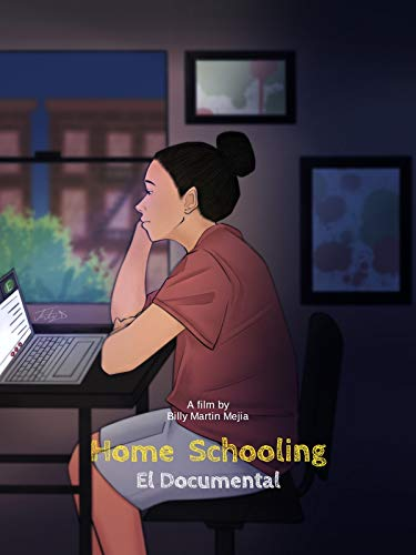 Home Schooling El Documental