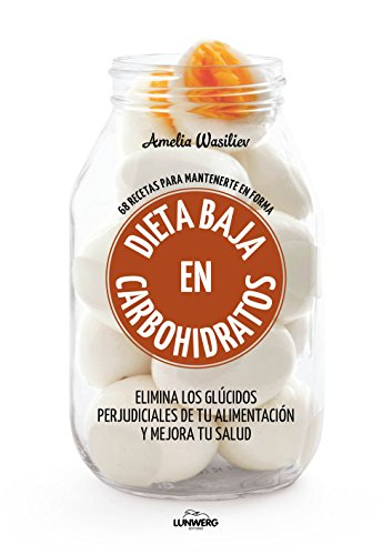 Los Mejores Carbohidratos – Guía de compra, Opiniones y Comparativa del 2021 (España)