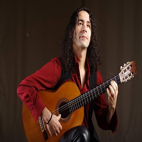 Lobo Guerrero