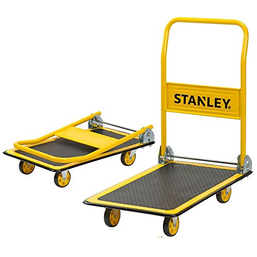 1. Stanley SXWTD-PC527