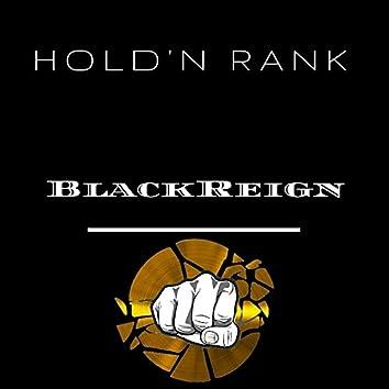 Hold'n Rank