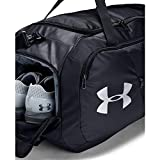 Zoom IMG-1 under armour undeniable duffle 4