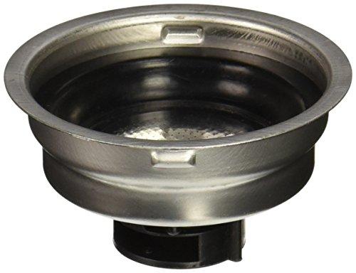 Delonghi 7313285829 - Gruppo filtro piccolo 1 tazza