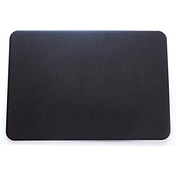 Laptop LCD Top Cover for DELL Inspiron 15R 5521 5537 3521 3537 M531R 5535 0XTFGD XTFGD Black Back Cover