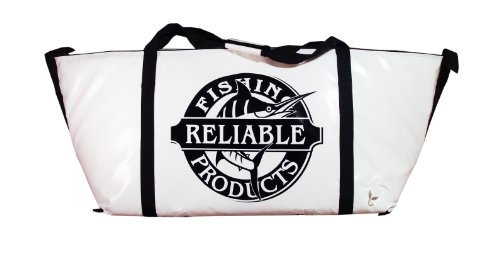Reliable Fishing Products Kill Bag (20x48-Inch)