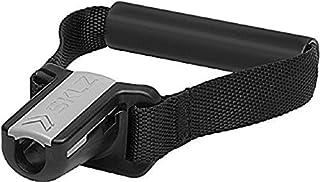 SKLZ 790 Flex Quick Change Handle. Functional Training Handles With Full Range Of Motion, XL Black