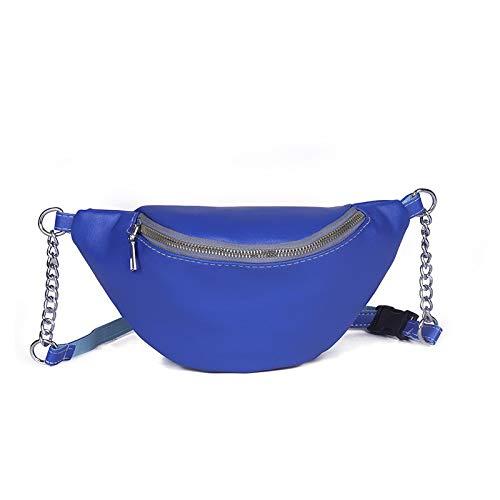 CMZ Mujeres Mochila Señoras Mochila Escolares Daypack Shoulder Impermeable Bolso Escolar Informal Bags