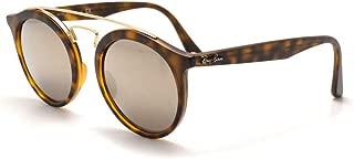 Ray-Ban RB4256 GATSBY I Retro-modern Women Sunglasses