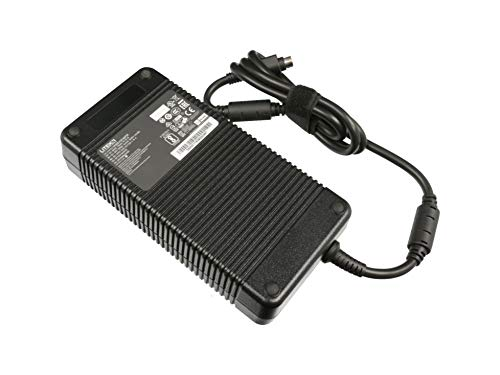 LiteOn Netzteil 330 Watt für Clevo P370EM