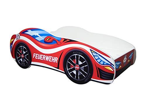 Autobett Günstig Kaufen Mit Erfahrungen Von Käufern World