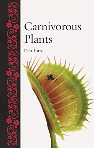 Carnivorous Plants (Botanical)