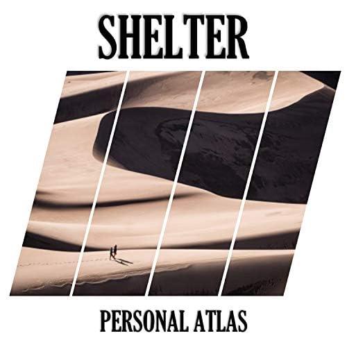 Personal Atlas