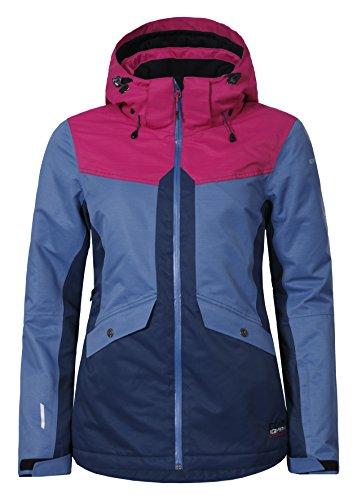 Icepeak 853229576I Ski-jas voor dames