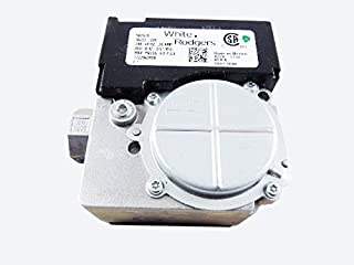 York S1-02543257000 Replacement Part