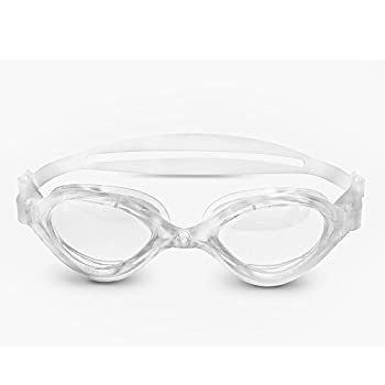 Barracuda Bliss Swim Goggle for Adults IE-73320  Clear