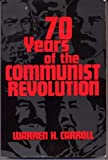 70 Years of the Communist Revolution