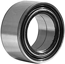 asv wheel bearing