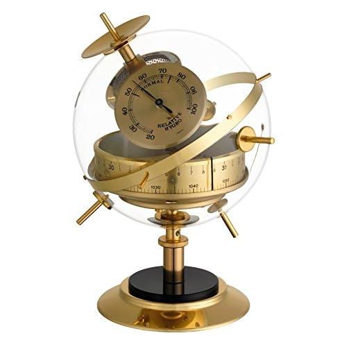 TFA Sputnik 20.2047.52 Stazione meteorologica