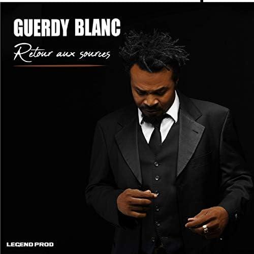 Guerdy Blanc