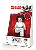 LEGO Star Wars- Princess Leya (LGL-KE109) , color/modelo surtido