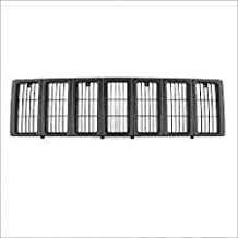 Best 1998 jeep cherokee grill Reviews