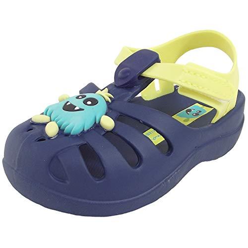 Ipanema Summer V Baby 20688 Blau Größe: 19/20 EU
