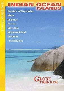 Globe Trekker: Indian Ocean Islands
