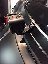 Camera Mount for Harley Davidson Street Glide/Electra Glide