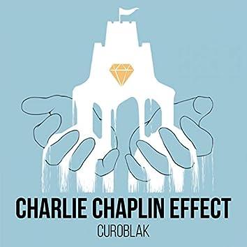 Charlie Chaplin Effect
