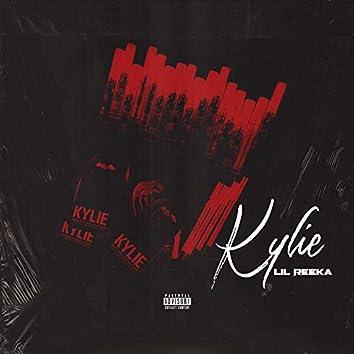 Kylie (feat. Demi Rae)