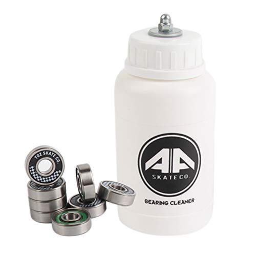 perfeclan Botella Limpiadora De Rodamientos, Rodamiento De R