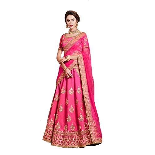 New Year Christmas Offer Ready to wear Europe Size 32 to 44 Bridal Wedding Ceremony Lehenga Choli Women Party Wear Skirt Top Salwar Suit Gown Designer Kleid Partei tragen indische Hochzeit Braut 389