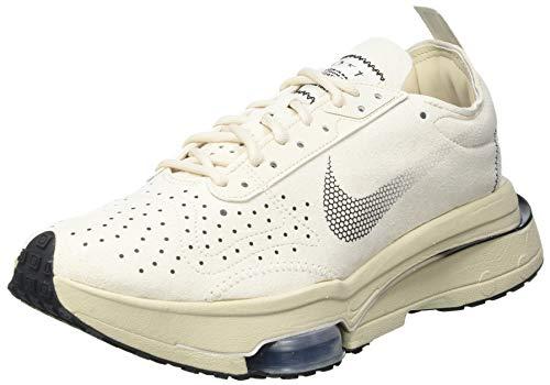 Nike Herren Air Zoom-Type Laufschuh, Lt Orewood BRN Black Summit White, 43 EU