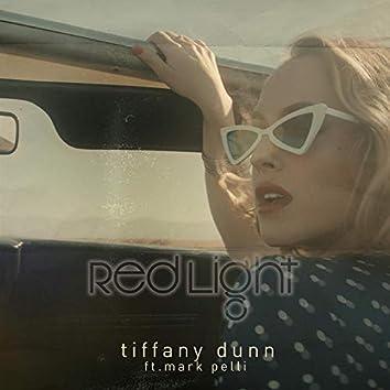 Red Light (feat. Mark Pelli)