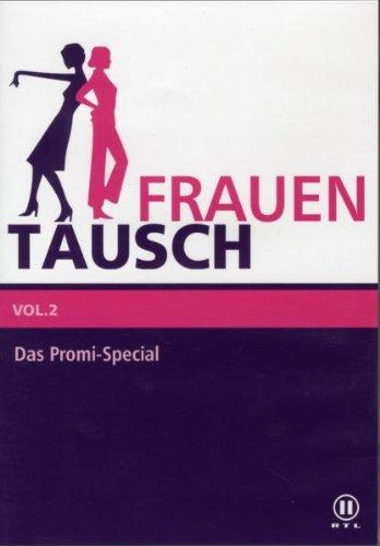 Vol. 2: Das Promi-Special (2 DVDs)