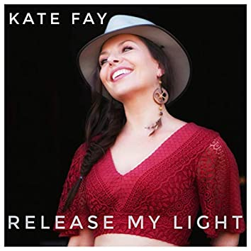Release My Light
