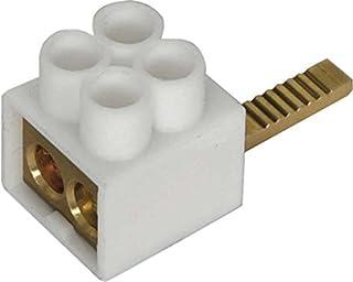 Suchergebnis Auf Für Überspannungsschutz Dehn Überspannungsschutz Netzkabel Verteiler Adapte Elektronik Foto