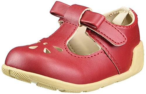FLA Orthopedics For Kids Pediatric Cast Shoe