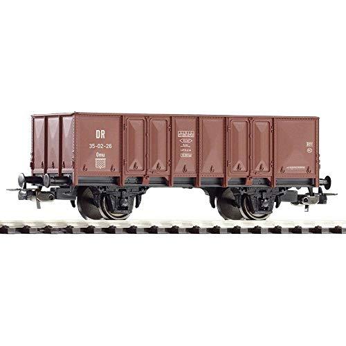 Piko 58742 Offener Güterwagen DR III, Schienenfahrzeug