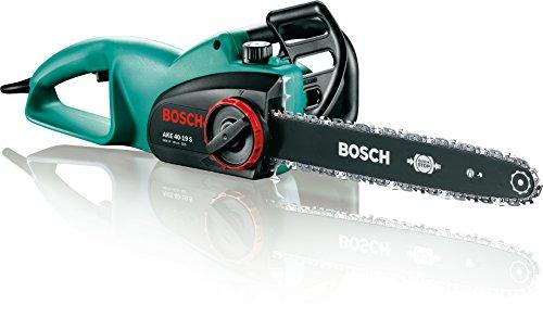 4. Bosch AKE 40-19 S