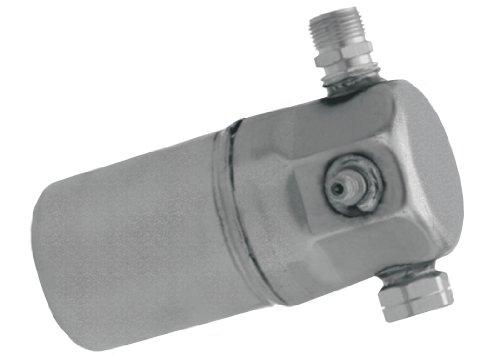 GM Genuine Parts 15-1613 Air Conditioning Accumulator