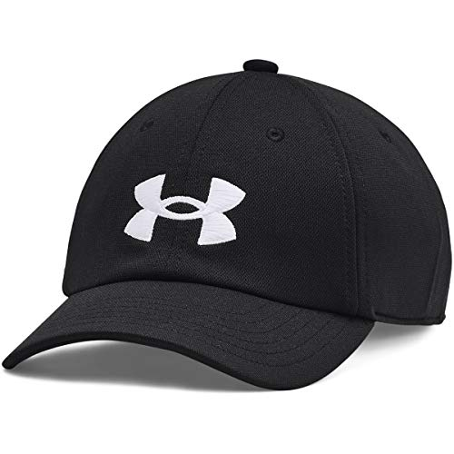 Under Armour UA Tech, atmungsaktive Jogginghose, schnelltrocknende Sporthose Herren, Pitch Gray / Pitch Gray / Pitch Gray, 30/34