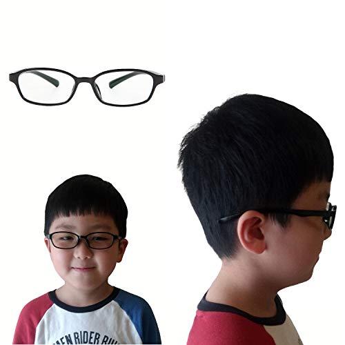 Shinin'eyes『キッズブルーライトカットメガネ』