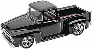 Revell- Foose Ford FD-100 Pickup,Escala 1:25 Kit de Modelos de plástico, Multicolor (14426)