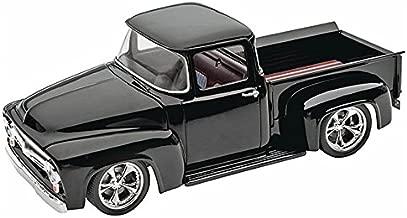 revell model trucks